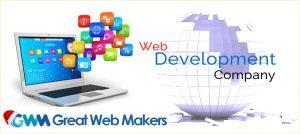 Website Development Company in Florida