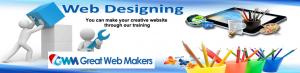 website development company florida