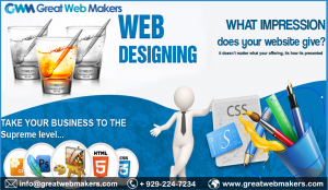 web designing Development Company in Florida