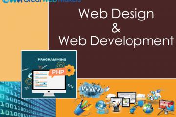 web designing development company Florida, website designing for Vacation Rental