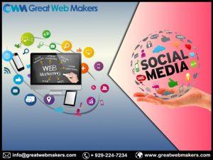 Best website Development Company in Florida