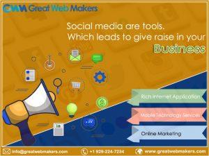 Social Media Marketing, Social Media Marketing Agency, Social-Media marketing Company Florida