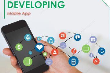 App development Company in Florida, mobile app development Company Florida