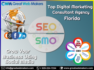Internet marketing company Florida, best Internet marketing company, SEO Company Florida