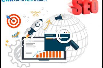 Internet marketing company Florida, best Internet marketing company, SEO Company Florida