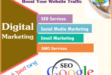 Digital Marketing Company, Internet Marketing Services in Florida, internet marketing company Florida