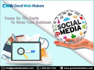 Florida SEO agency, Internet Marketing Company ,web design company Florida