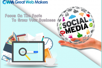 Florida SEO agency, Internet Marketing Company ,web design company Florida