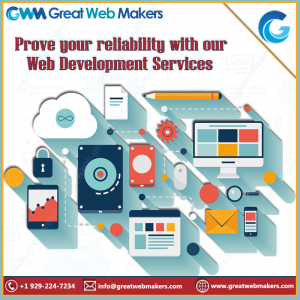 web designing company in Florida, best website design services in Florida