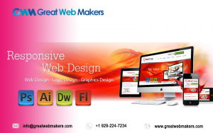 Best Web Design Agency Florida For Your Vacation Rentals Business Great Web Makers