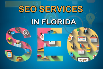 Florida internet marketing company, Internet marketing company Florida, Best internet marketing company