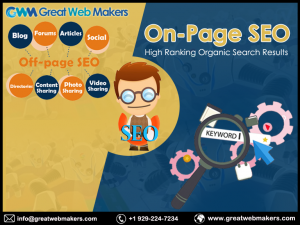 Best SEO Company Florida, Top Florida SEO, SEO packages Florida