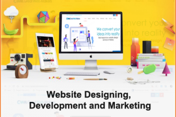Website Development Company Florida, best website design services in Florida