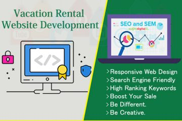 vacation rental website development, website designing for vacation rental, vacation rental business, Search engine optimization, website designing for vacation home rental business, business website designed, best website designing companies, vacation rental website development