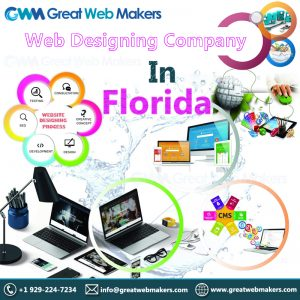 top Web Development Company in Florida, best website design services in Florida, top Web Development Company Miami, Web Development Company in Miami, website design services in Florida, website design services in Miami