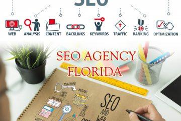 social media agencies in Miami, top digital marketing company in Florida, social media agencies, top digital marketing company, digital marketing company in Florida, web designers and developers