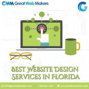 Miami web design Company, Miami web design Agency, Miami web design Services, i web design Agency in Miam