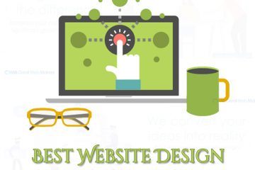 Miami web design Company, Miami web design Agency, Miami web design Services, i web design Agency in Miam