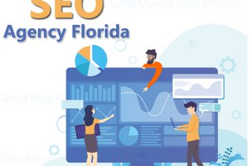search engine optimization in Florida, SEO company Florida, Search Engine Optimization Company in Florida, SEO company, Search Engine Optimization services Florida, SEO Services in Florida