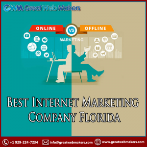 Florida Internet Marketing Company