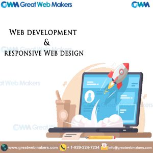Responsive Website Design and Development Company Miami, website design and development Miami, website Design Company Miami, website design and development Company, website design company Miami, development Company Miami, Top website Design Company, Responsive website Design Company Miami