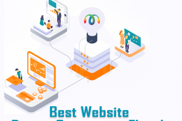 Best Website Design Services in Florida