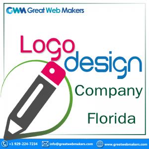 Logo Design Company Florida