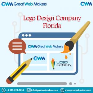 Logo Design Company in Florida