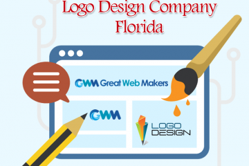 Logo Design Company in Florida