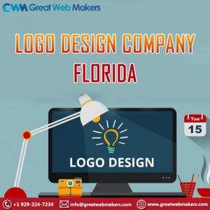 Web Designing Company in Florida