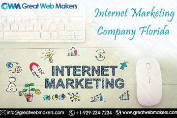 Internet Marketing Company Florida