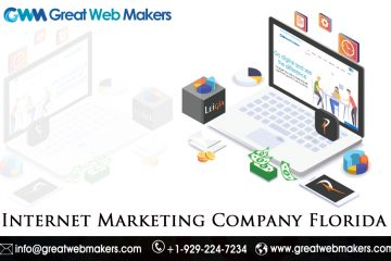 Florida Internet Marketing Company