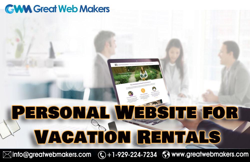 Web Designing Development Company Florida