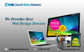 Florida Web Design Services