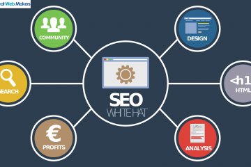 SEO Packages Florida