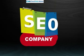 SEO Agency Florida
