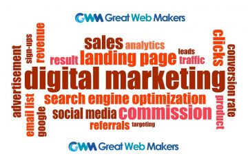 Best Internet Marketing Company in Florida
