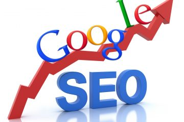 Best Search Engine Optimization in Florida